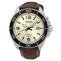 Relógio Masculino Seiko - SKA749B1.T2MB