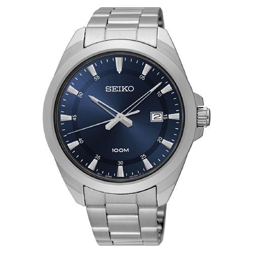 Relógio Masculino Seiko - SUR207B1.D1SX