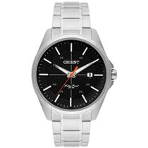 Relógio Masculino Orient - MBSS1294.P1SX