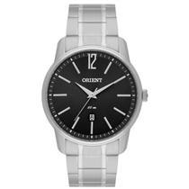Relógio Masculino Orient - MBSS1268.P2SX