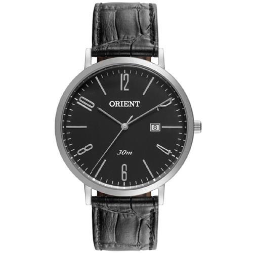 Relógio Masculino Orient - MBSC1021.P2PX