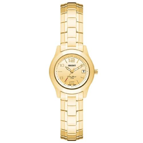 Relógio Feminino Orient - FGSS1025 C2KX