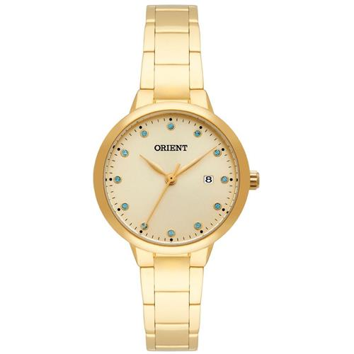 Relógio Feminino Orient - FGSS1128.CAKX