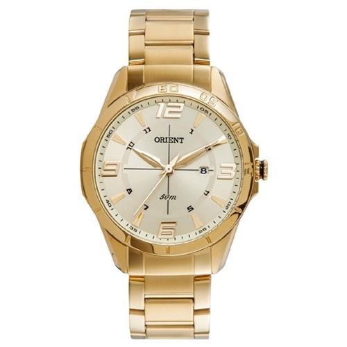 Relógio Masculino Orient - FGSS1101C2KX