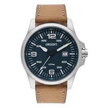 Relógio Masculino Orient - MBSC1023.D2MX