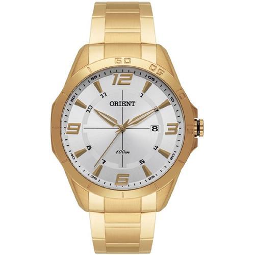 Relógio Masculino Orient - MGSS1086S2KX