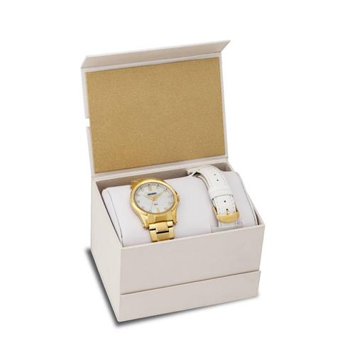 Relógio Feminino Orient - FGSS0060B2KX