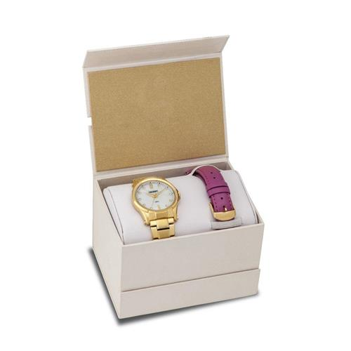 Relógio Feminino Orient - FGSS0063B2KX