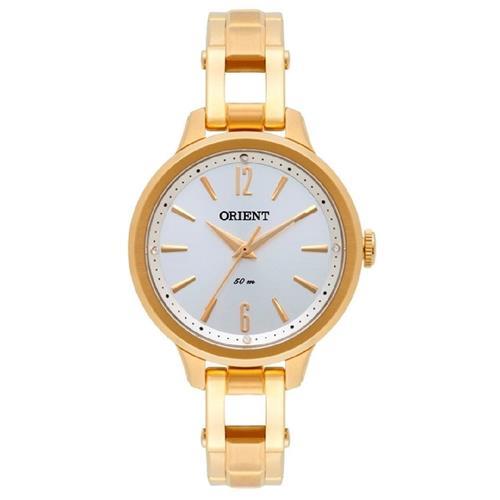 Relógio Feminino Orient - FGSS0065S2KX