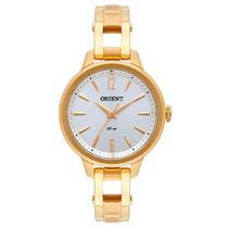 Relógio Feminino Orient - FGSS0066S2KX