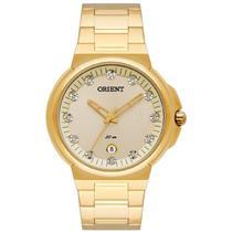 Relógio Feminino Orient - FGSS1129C1KX