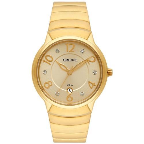 Relógio Feminino Orient - FGSS1130C2KX