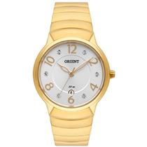 Relógio Feminino Orient - FGSS1130.S2KX