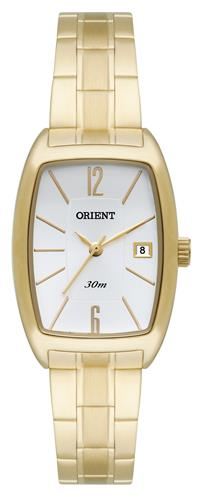 Relógio Feminino Orient - LGSS1013S2KX
