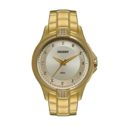Relógio Feminino Orient - FGSS0037C1KX