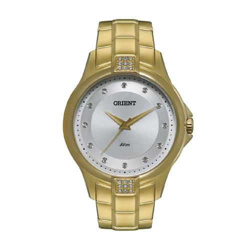 Relógio Feminino Orient - FGSS0037S1KX