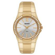 Relógio Feminino Orient - FGSS0048.C2KX