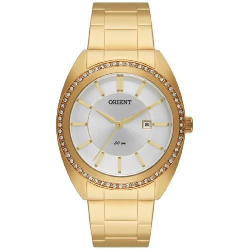 Relógio Feminino Orient - FGSS1096.S1KX