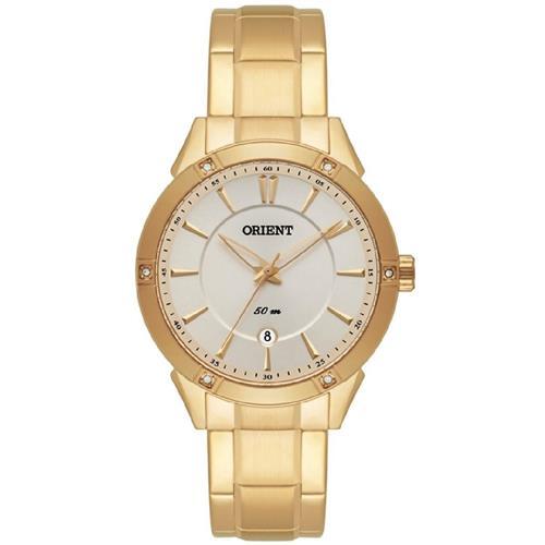 Relógio Feminino Orient - FGSS1098.C1KX