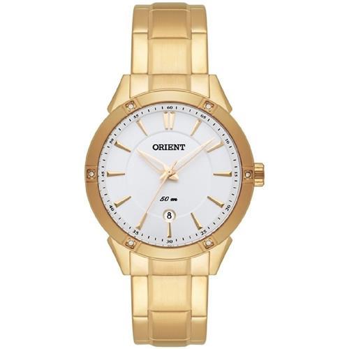 Relógio Feminino Orient - FGSS1098.S1KX