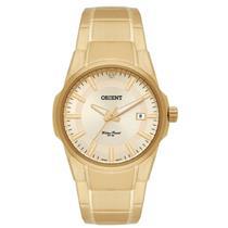 Relógio Feminino Orient - FGSS1106.C1KX