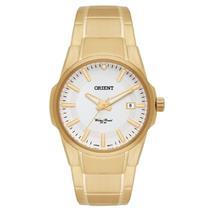 Relógio Feminino Orient - FGSS1106.S1KX