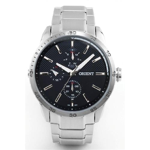 Relógio Masculino Orient - MBSSM044.P1SX