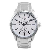 Relógio Masculino Orient - MBSSM044S1SX
