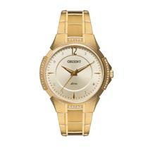 Relógio Feminino Orient - FGSS0039.C2KX