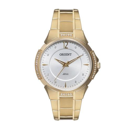 Relógio Feminino Orient - FGSS0039.S2KX