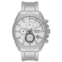 Relógio Masculino Orient - MBSSC153S1SX