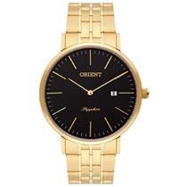 Relógio Masculino Orient - MGSSS004.P1KX