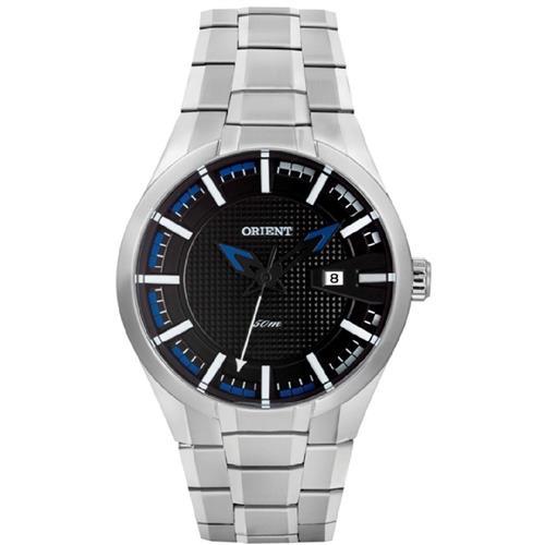 Relógio Masculino Orient - MBSS1227.PASX