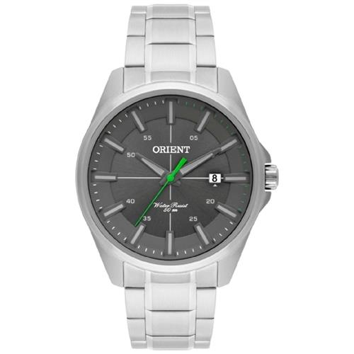 Relógio Masculino Orient - MBSS1294.G1SX