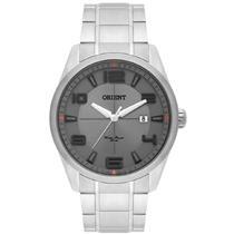 Relógio Masculino Orient - MBSS1297G2SX