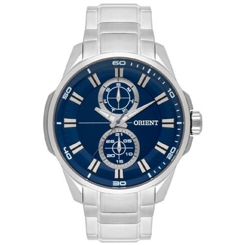 Relógio Masculino Orient - MBSSM078.D1SX