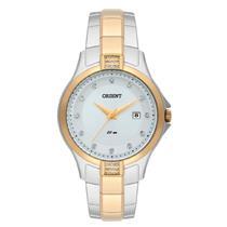 Relógio Feminino Orient - FTSS1097.S1SK