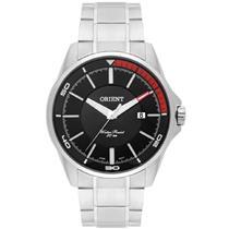 Relógio Masculino Orient - MBSS1296.P1SX