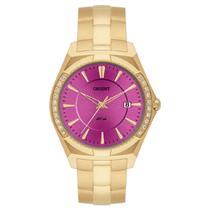 Relógio Feminino Orient - FGSS1107.R1KX