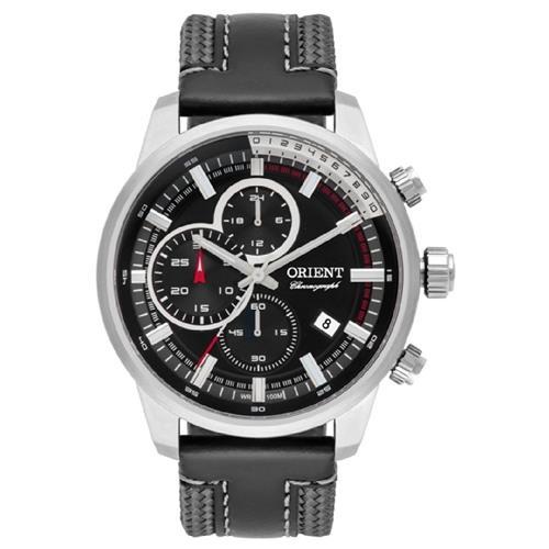 Relógio Masculino Orient - MBSCC044.P1GP