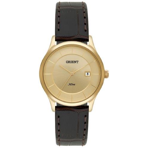Relógio Feminino Orient - FGSC1002.C1NX