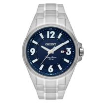 Relógio Masculino Orient - MBSS1283/D2SX