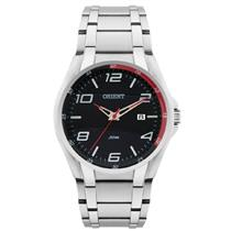 Relógio Masculino Orient - MBSS1221/PVSX