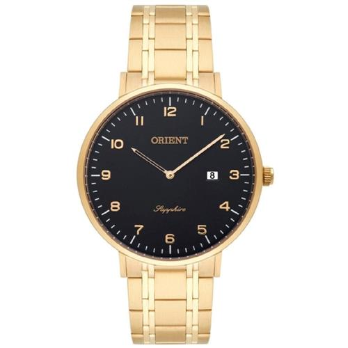 Relógio Masculino Orient - MGSSS003/P2KX