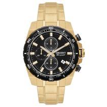 Relógio Masculino Orient - MGSSC010.P1KX