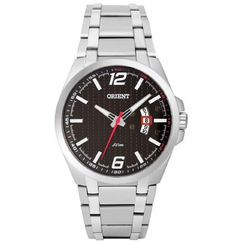Relógio Masculino Orient - MBSS1228/PVSX