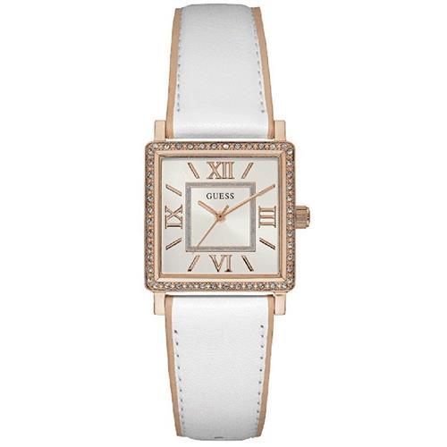 Relógio Feminino Guess - 92629LPGDRC1