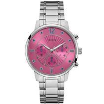 Relógio Feminino Guess - 92637L0GSNA1