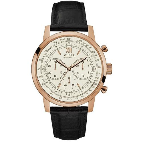 Relógio Masculino Guess - 92631GPGSRC2