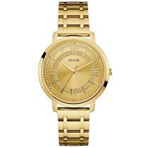 Relógio Feminino Guess - 92635LPGDDA2